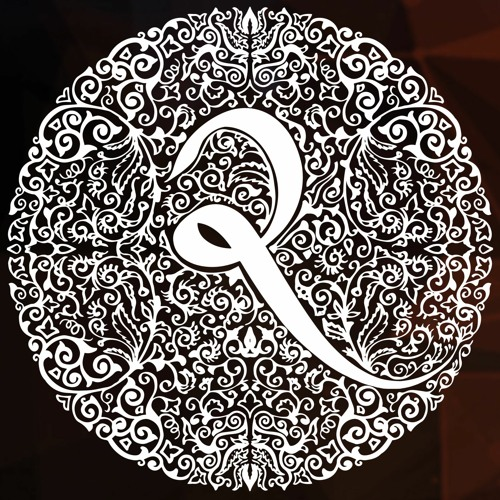 Ravishankar Collective's avatar