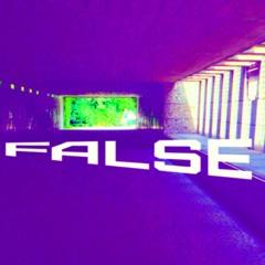 False Memories - Paleolith