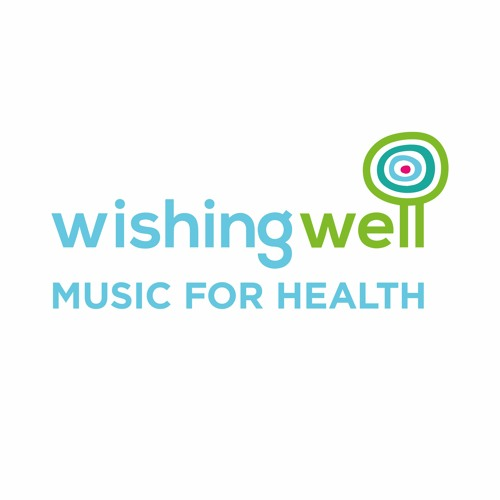 Wishing Well Music for Health's avatar