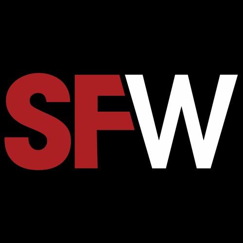 SF Weekly's avatar