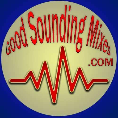 Good Sounding Mixes's avatar