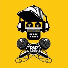 Rap Battle Channel