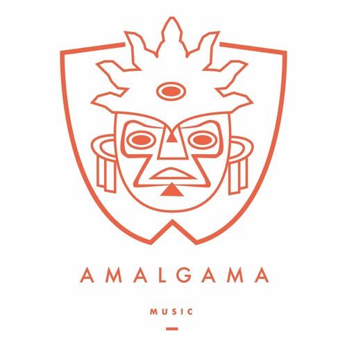 Amalgama Music (Tamber)'s avatar