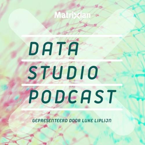 Data Studio's avatar