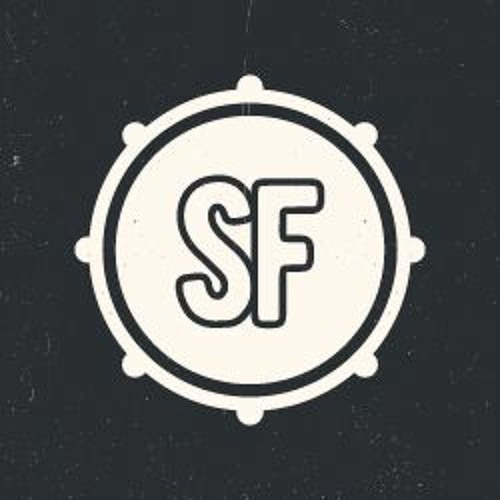 Steve Forss Drums's avatar