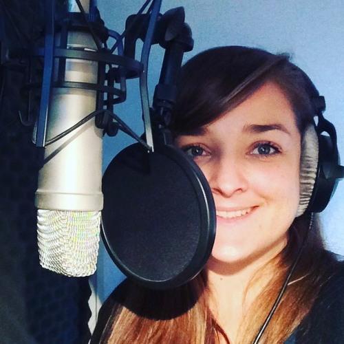 Sara Woodcock's avatar