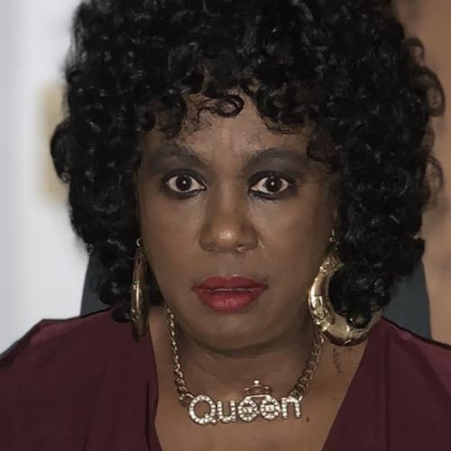 Old Skool  QueenE's avatar