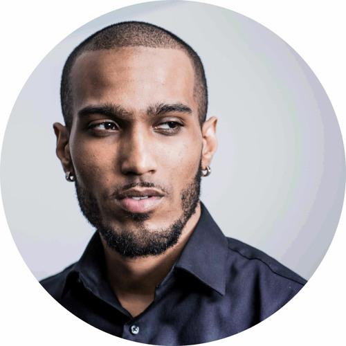 airic™'s avatar