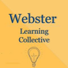 Webster Learning Collective