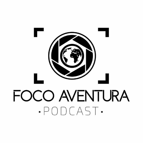 Foco Aventura's avatar