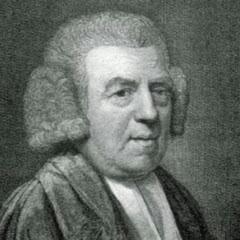 Joel Vikner