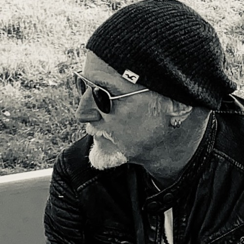 Jeff Kossack's avatar