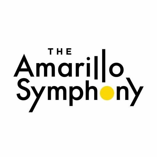 Amarillo Symphony's avatar