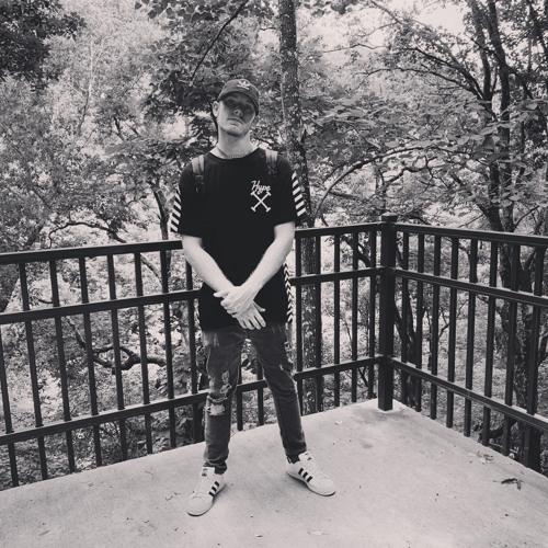 Ashton Rich's avatar
