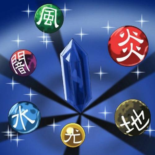JonTong2012's avatar