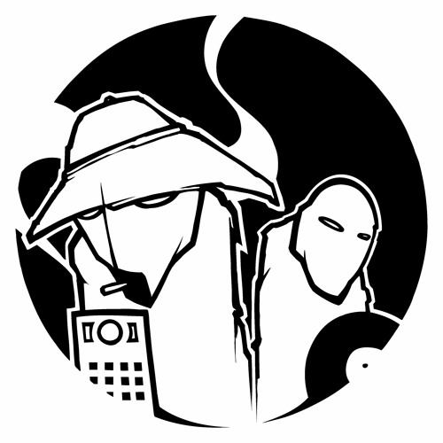 Wa(Bbnz)'s avatar