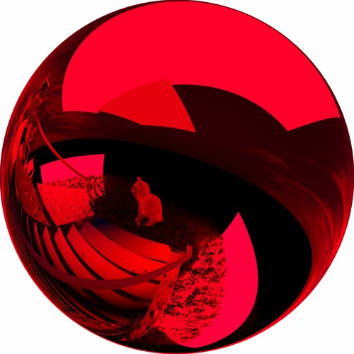 Fire-Toolz's avatar