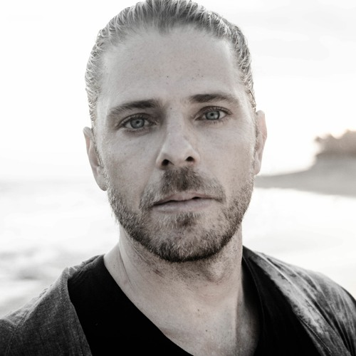 Jeremy Roske's avatar
