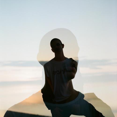 Porter Ray's avatar