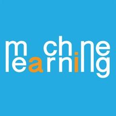 MLearning.ai