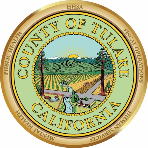 Tulare County HHSA's avatar