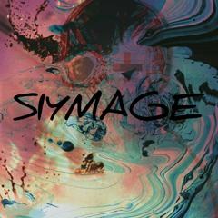 SIYMAGE