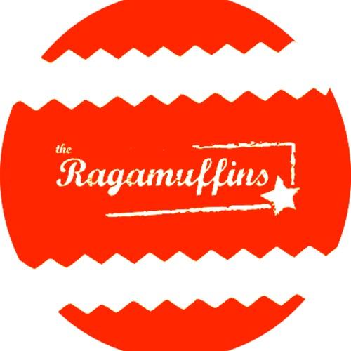 The Ragamuffins's avatar