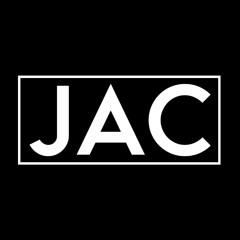 JAC Music