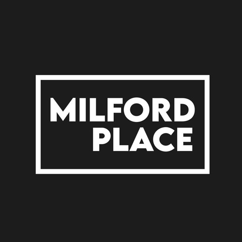 Milford Place's avatar