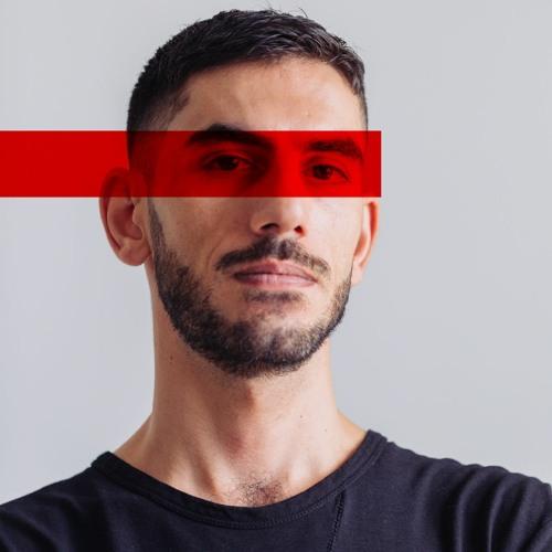OtherKind!'s avatar