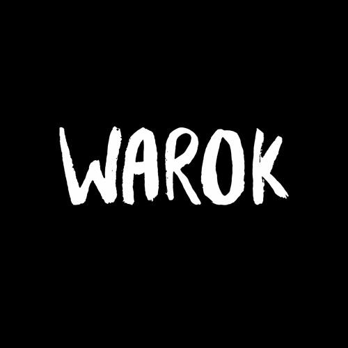Warok's avatar