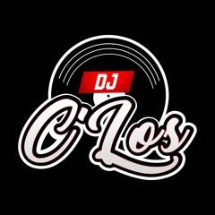 Wednesday Mix - @DeejayC Los