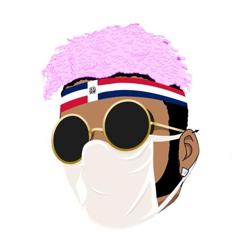 KASEENO's avatar