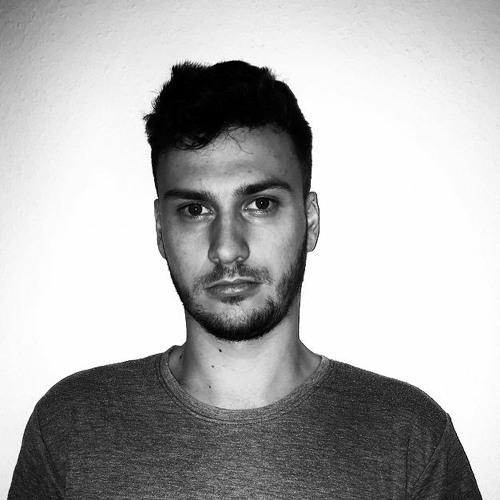 Paulsän's avatar