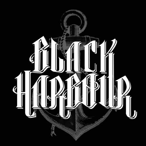 Black Harbour's avatar