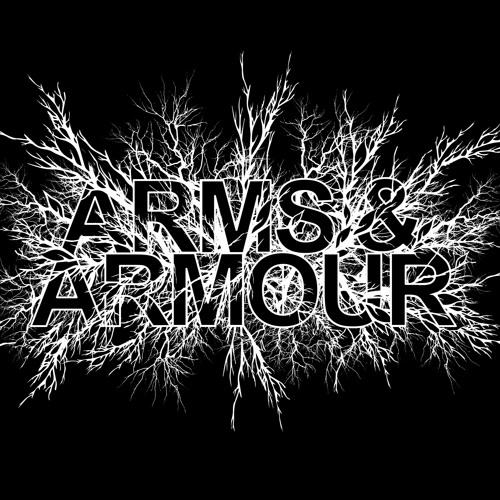Arms&Armour's avatar