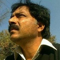 Koi_Chand_Rakh_Full_OST___Rahat_Fateh_Ali_Khan___ARY_DIGITAL___Drama_bazaar.mp3