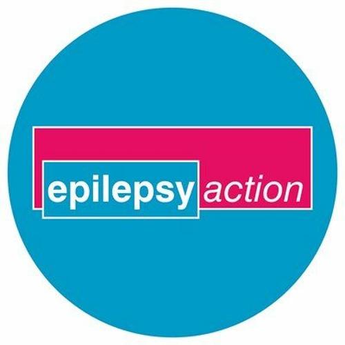 epilepsyaction's avatar