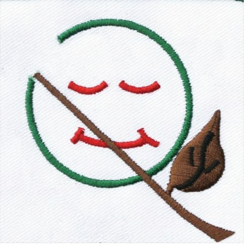 lungfulls's avatar