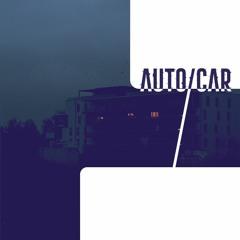 Auto/Car