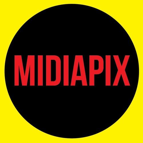MidiaPix 11 95223 1490- FAÇA SEU AUDIO CONOSCO's avatar