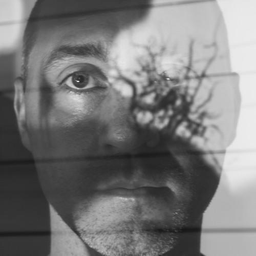 Dom Kane's avatar