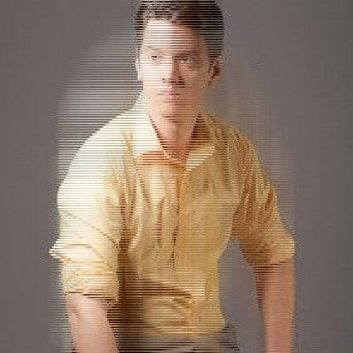 Duke Seager's avatar