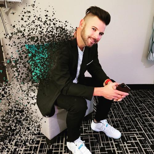 Bryan Prisco's avatar