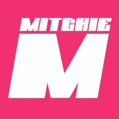 Mitchie M