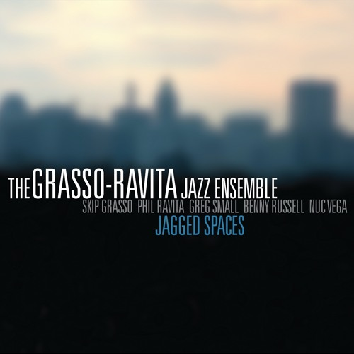 Grasso-Ravita Jazz Ens.'s avatar