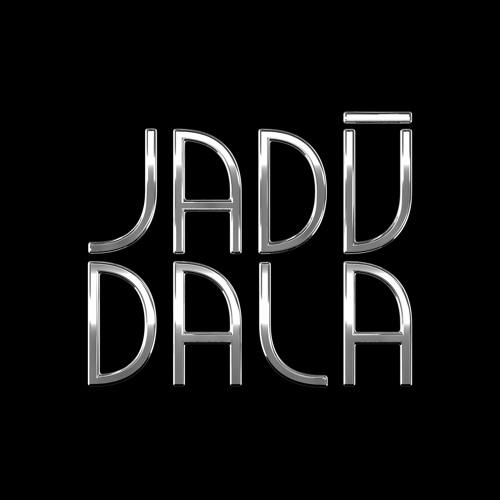 Jadū Dala's avatar