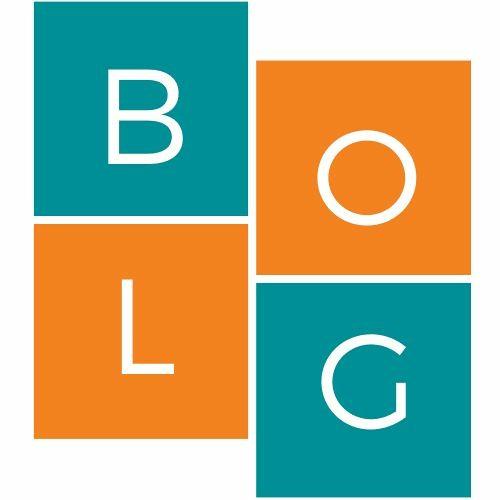 The Blog Magazine's avatar