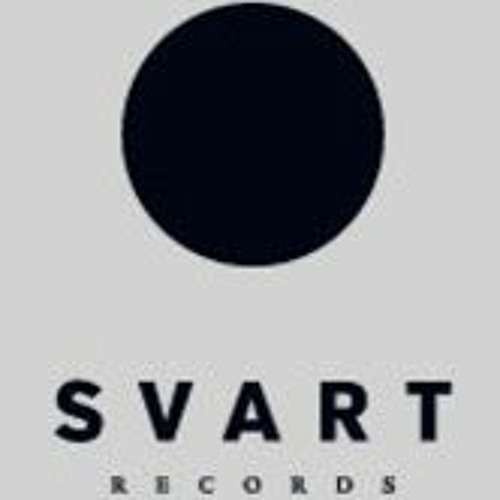 Svart Records's avatar