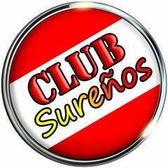 EL CLUB DE LOS SUREÑOS
